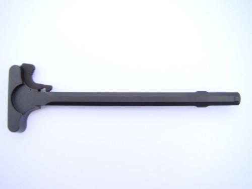 Charge handle, AR-15