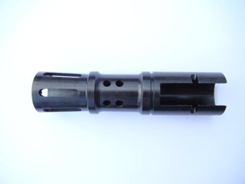 Compensator / Flash hider, MINI 30