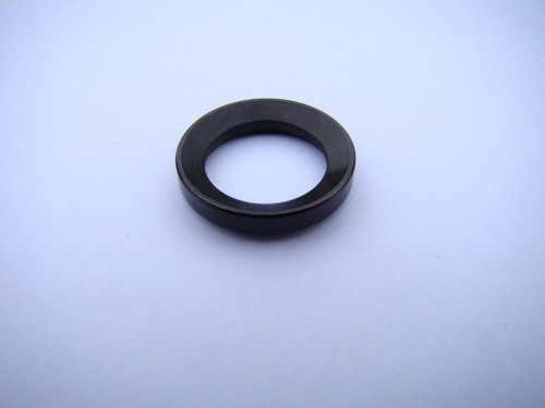 """Flash Hider Timing Washers 1/2"""""""