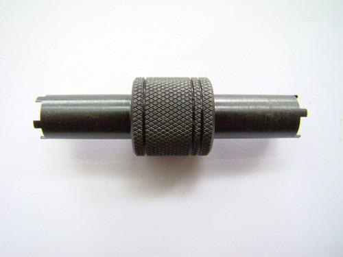 Sight Tool AR-15 A1/A2