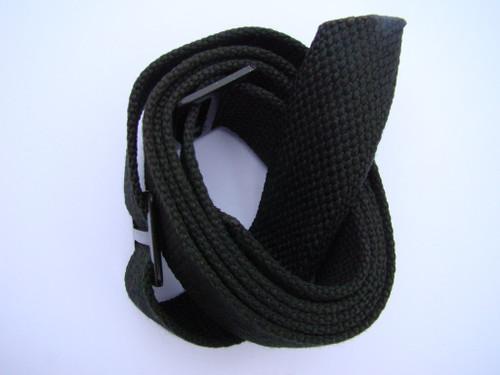 Sling Black, AR-15