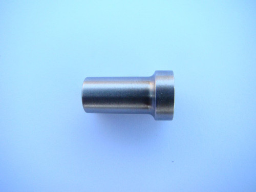 Gas Piston, M1 Carbine