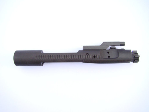 Bolt Carrier Assembly And Parts, AR-15