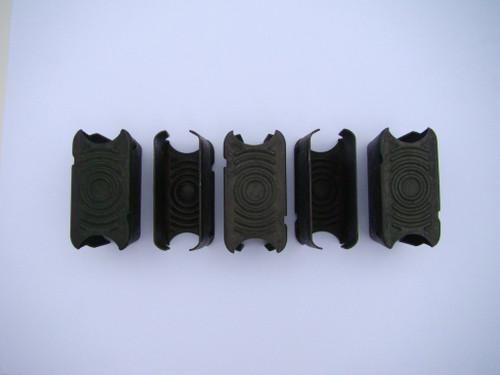 M1 Garand 8RD Clip