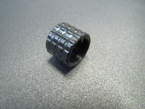 Thread Protector 1/2 28 by .500 Grenade patern