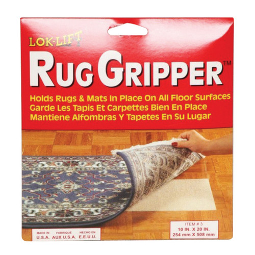 Rug Grippers #3