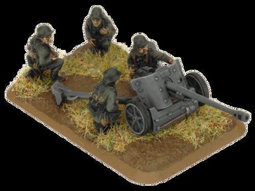 5cm Tank-Hunter Platoon - GBX115