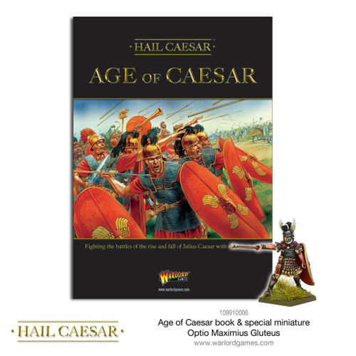 Age of Caesar supplement - 101010001
