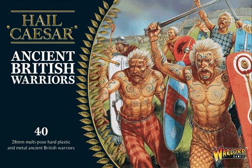 Ancient Britons - 102011801