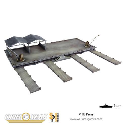 MTB Pens - 782610001