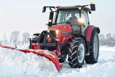 tractorheatedwiperblade-4.jpg