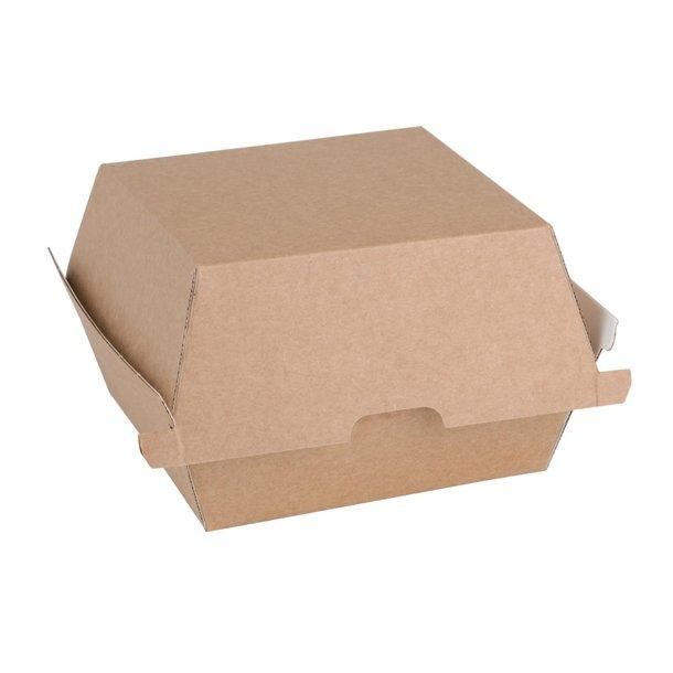 fb664-burgerbox.jpg