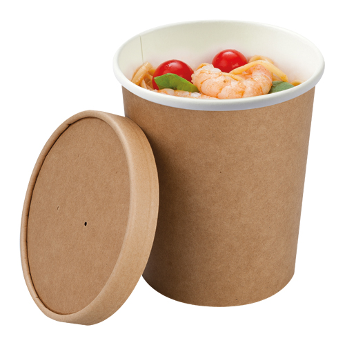 fully-compostable-deli.jpg