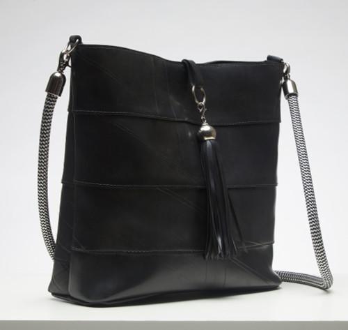 Shopper Bag - muntu - themuntu.com