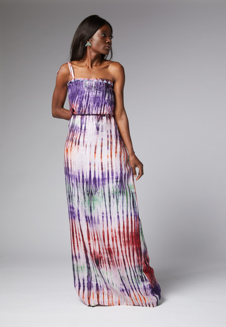 Aurora Dress - muntu - themuntu.com