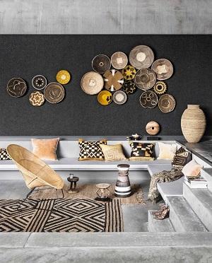 aesthetics-in-african-interior-design-image-3..png