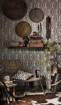 aesthetics-in-african-interior-design...png