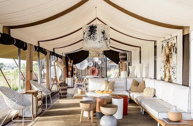 african-interior-design-singita.-lodge.jpg