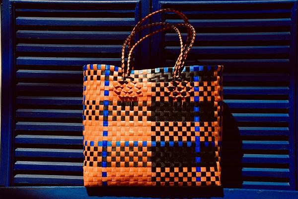 orange-bag-2659.jpg