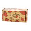 Signature gift box of Strawberry Cream Cheese Povitica from Strawberry Hill