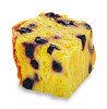 Lemon Blueberry Cream Cheese