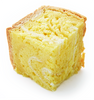 Lemon Cream Povitica