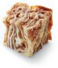 Apple Cinnamon Povitica