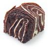 Cokolada Povitica