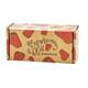 Signature gift box for Reduced Sugar English Walnut Povitica From Strawberry Hill