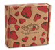Strawberry Hill Signature Gift Box