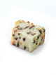 Chocolate Chip Cream Cheese Cube