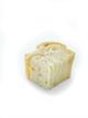Cream Cheese Povitica Cube