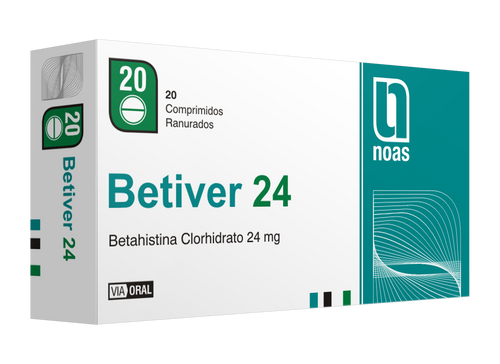 Betiver 24