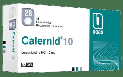 Calernid® 10 x 14