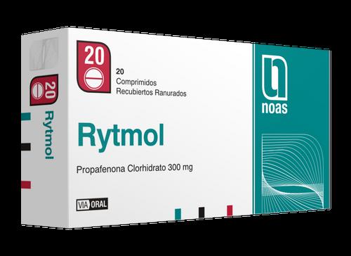 Rytmol