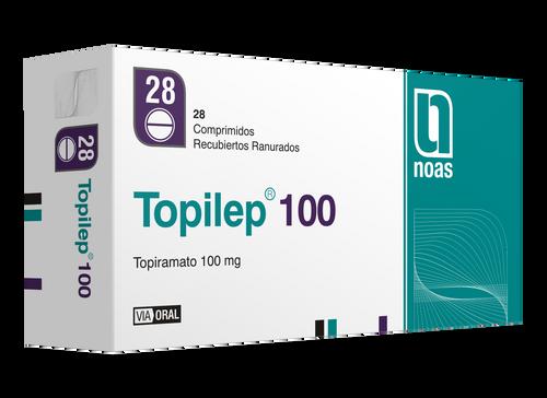 Topilep 100