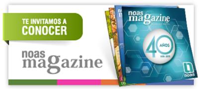 noasmagazine-banner.png