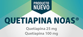 quetiapina-banner.jpg