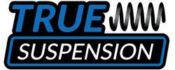 truesuspension.com