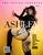 Issue 014 Ashley Resch