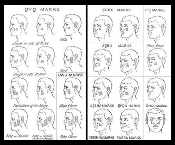 arican-face-tattoos.jpg