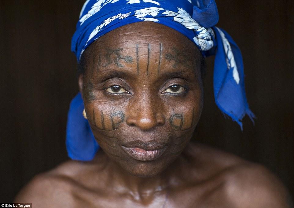 face-tattoos-blue-scarf.jpg