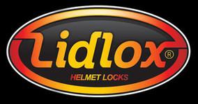 lidloxhelmetlocks