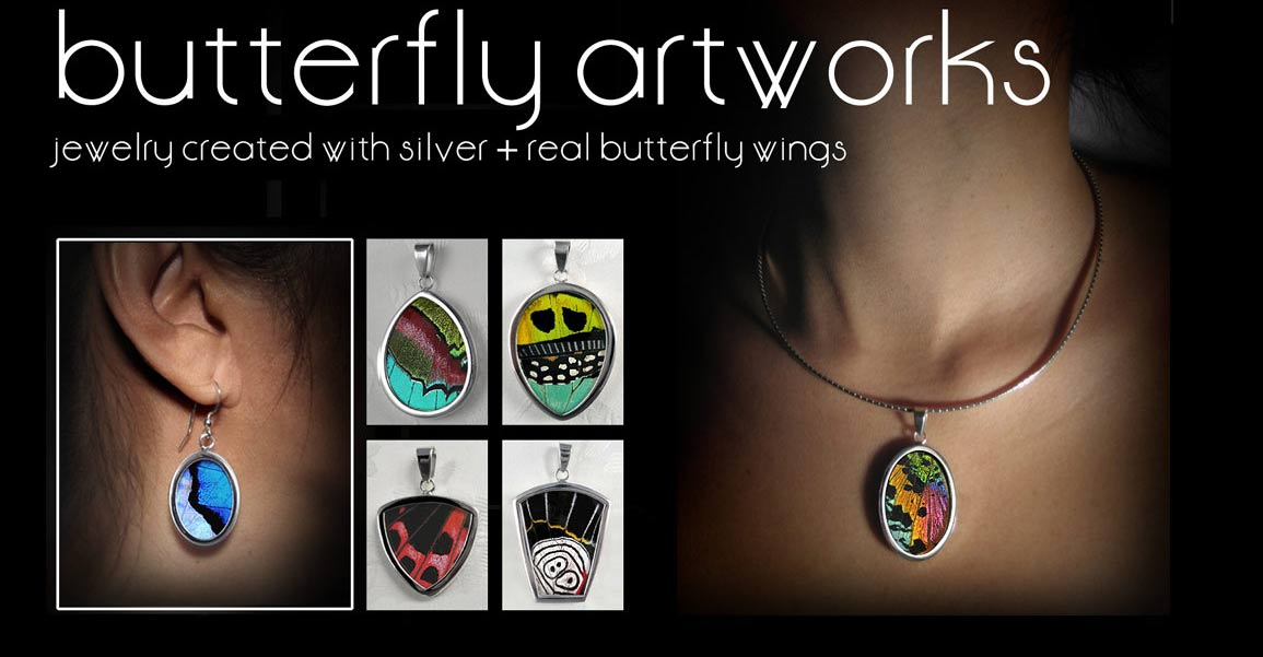 butterfly-artworks-front-pa.jpg