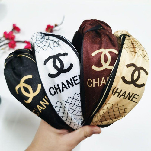 Designer Inspired Headbands