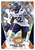 Panini 2020-21 NFL Sticker Collection: 50 Packs (5 Stickers + 1 Trading Card per Pack)+ 2 Free Albums  (FREE SHIPPING)
