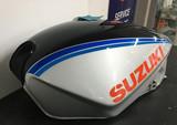 KATANA 1983 SUZUKI 1100  (GSX1100 SD)