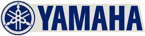 Yamaha Tuning Fork with Logo