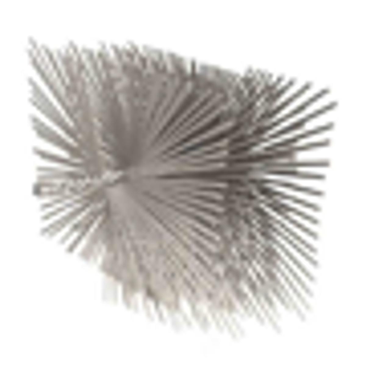 Rectangle Chimney Brushes