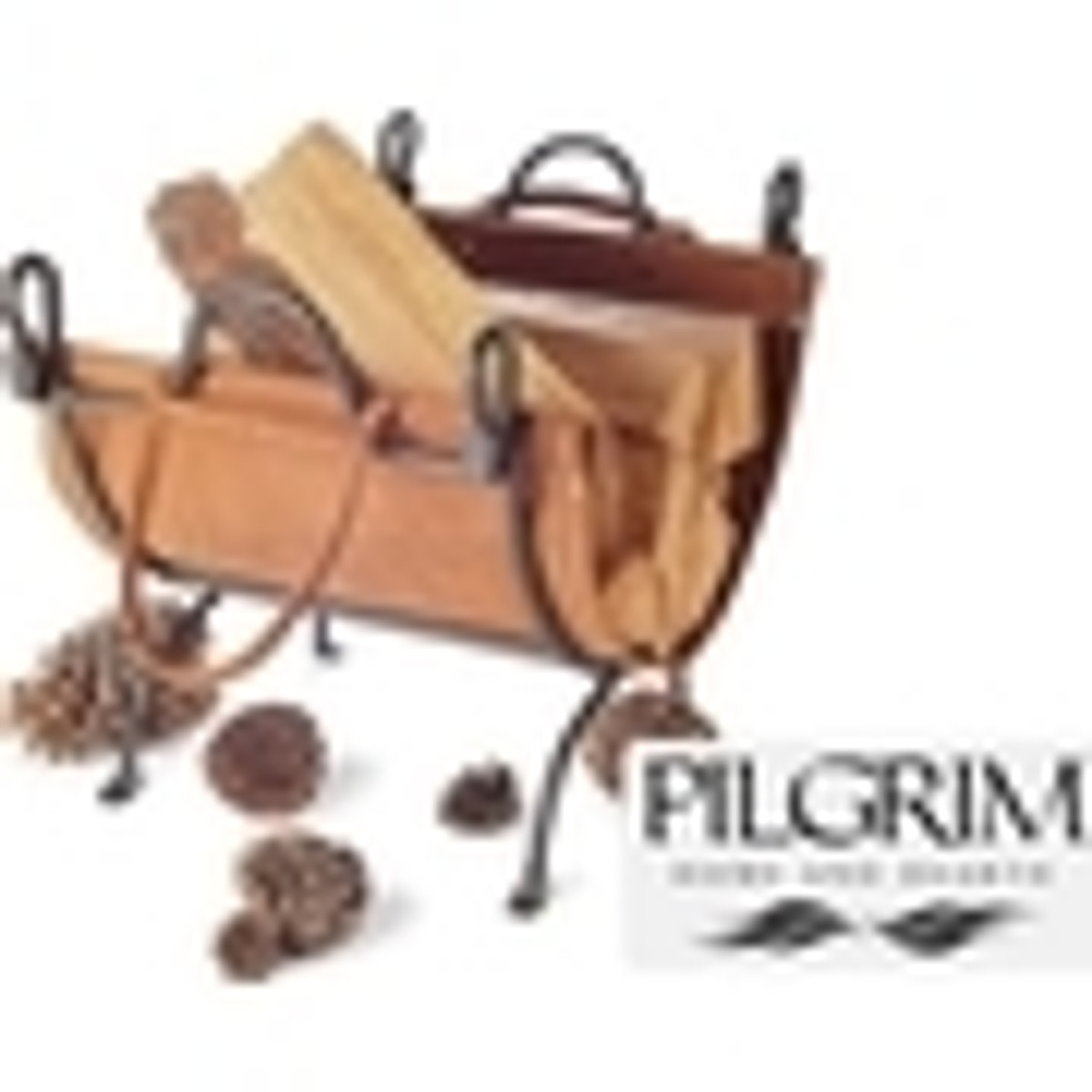 Pilgrim Hearth Products